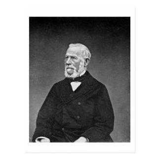 Enrique Martin (1810-83), de 'Galerie Contemporain Postales