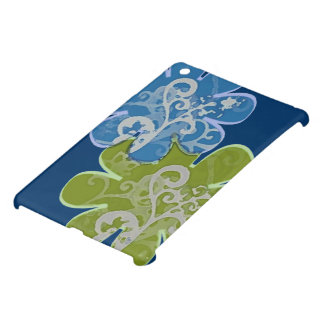 Enrolla las flores de n (marina de guerra azul/el