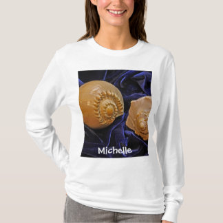 Ensconced T-Shirt