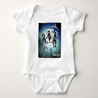 ensemble2 baby bodysuit