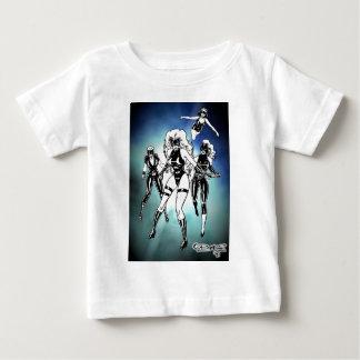 ensemble2 baby T-Shirt
