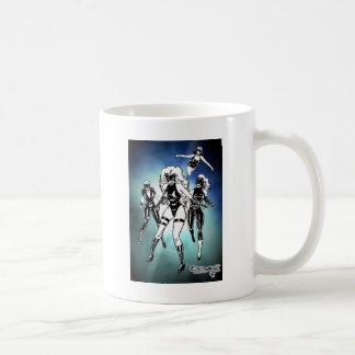 ensemble2 coffee mug
