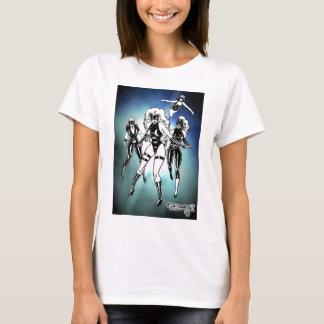 ensemble2 T-Shirt
