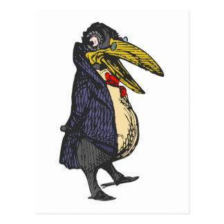 enseña rabe academic raven postal