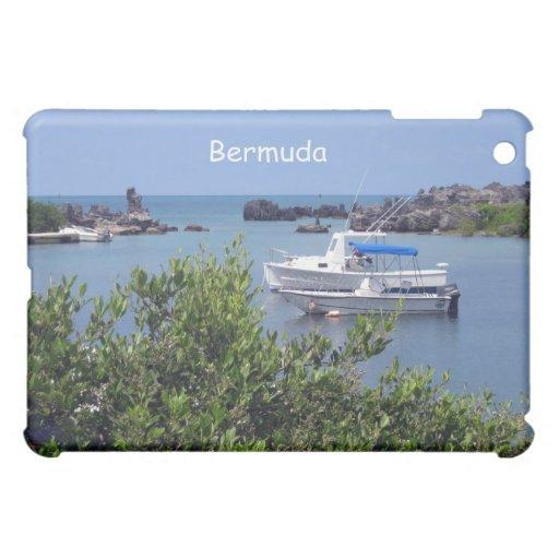 Ensenada #2 Bermudas