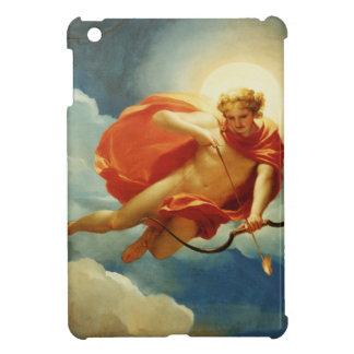 Ensenada del mini QPC iPad de la plantilla de Ipad iPad Mini Carcasas