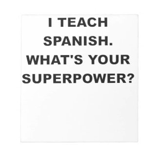 ENSEÑO ESPAÑOL a CUÁL ES SU SUPERPOWER.png Blocs