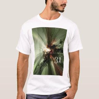 Enshroud Apparel T-Shirt