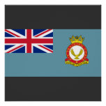 Ensign the Air Training Corps, United Kingdom Posters