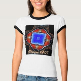 ENsigns 2007 T-Shirt
