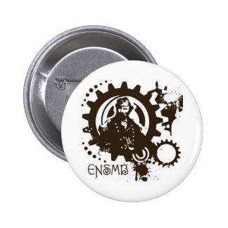 ENSMB logo button