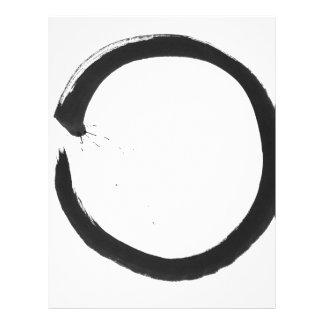 Enso 2 letterhead