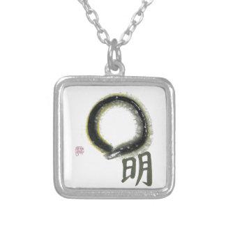 Enso Elightenment Custom Jewelry