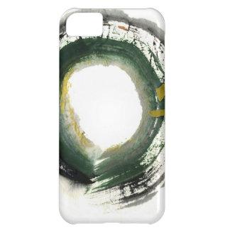 Enso, Honest iPhone 5C Case