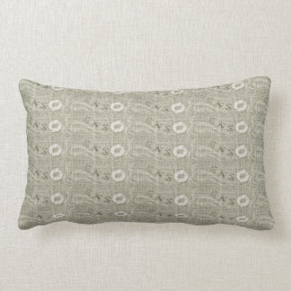 Enso Lumbar Pillow