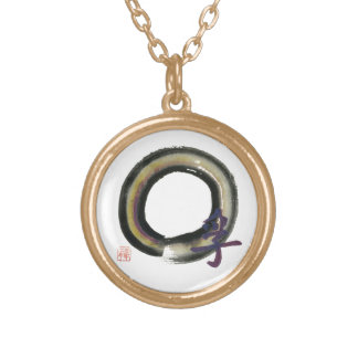 Enso, Truth Necklaces
