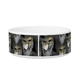 Ensorceler Cat Food Bowls