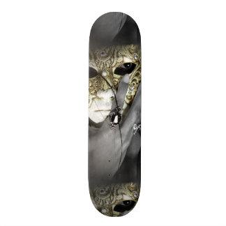 Ensorceler Skateboard