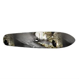 Ensorceler Skateboard Deck
