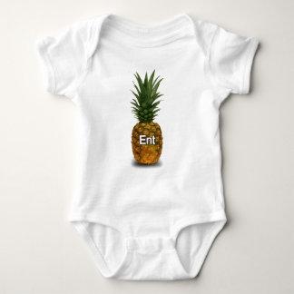 Ent Baby Bodysuit
