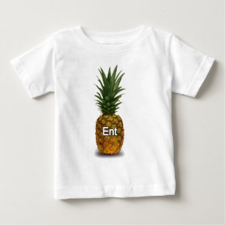 Ent Baby T-Shirt