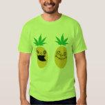 Ent Pineapples Shirt