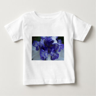 Entangled Wishes Baby T-Shirt
