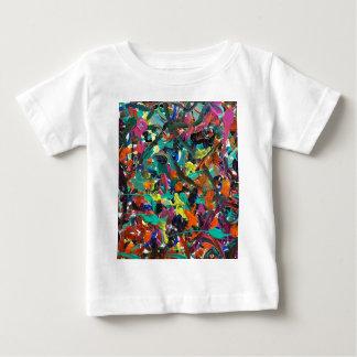Entanglement Baby T-Shirt