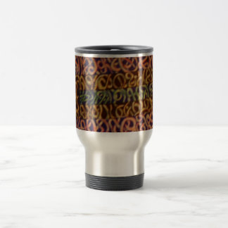 Entanglement Travel Mug