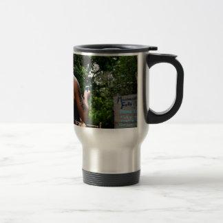 Enter Maunawili Travel Mug