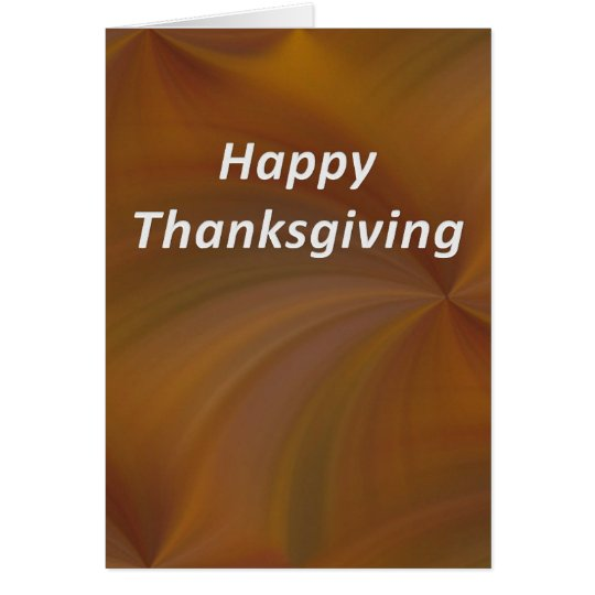 Enter With Thanksgiving & Blessing Psalm 100 Card