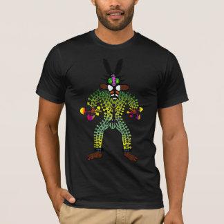 Entheo Realms Shaman T-Shirt