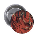Enthroned God The Father By Eyck Hubert Van (Best Buttons