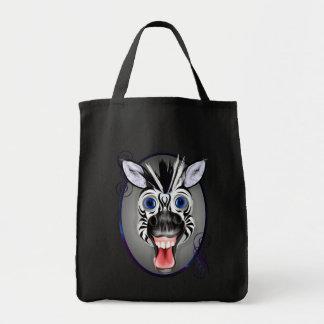 Enthusiasm - Bags