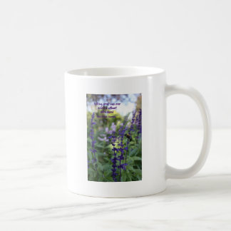 Enthusiasm! Coffee Mug