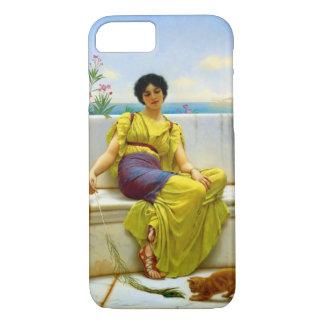 Entice 1900 iPhone 8/7 case
