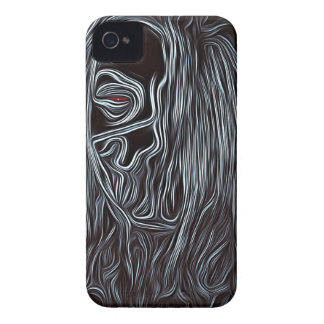 Entity 42.jpg iPhone 4 covers