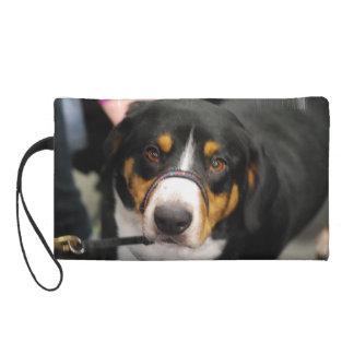 entlebucher-mountain-dog-1.jpg wristlet purses