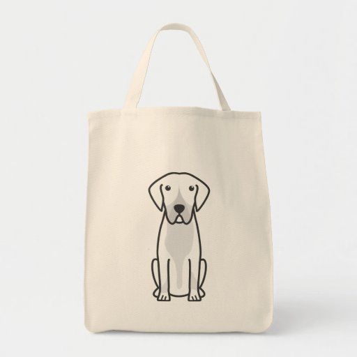 Entlebucher Mountain Dog Cartoon Bag