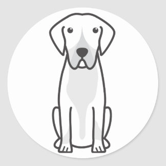 Entlebucher Mountain Dog Gifts On Zazzle
