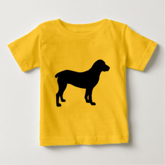 EntlebucherMountainDogGear Baby T-Shirt