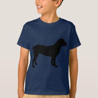 EntlebucherMountainDogGear T-Shirt