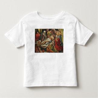 Entombment of Christ, Villabranca T-shirt