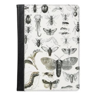 Entomology iPad Air Case