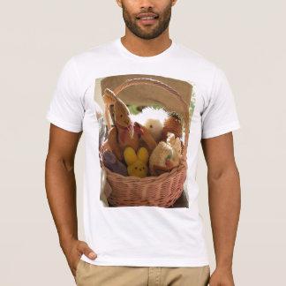 Entourage T-Shirt