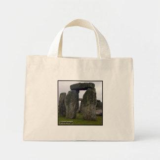 Entradas antiguas bolsa de mano