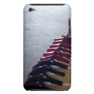 Entrance Barely There iPod Case
