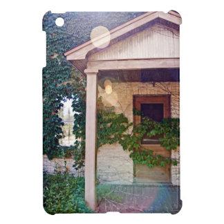 entrance iPad mini cases