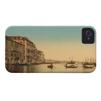 Entrance to the Grand Canal I Venice Italy Blackberry Bold Case