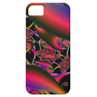 Entrance to the Labyrinth iPhone 5 Cover